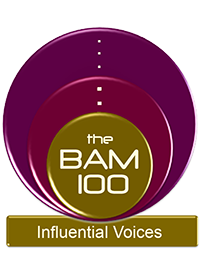 Bam 100